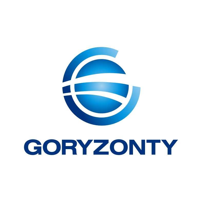 Goryzonty
