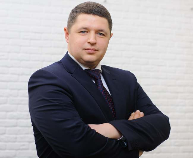 Yaroslav Mudryy: the price of gas in Ukraine can increase due to higher transportation costs